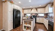 MD 28' Doubles MD-28 Kitchen