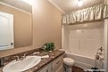 MD 32' Doubles MD-10-32 Bathroom