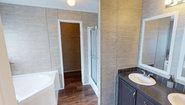 MD 32' Doubles MD-11-32 Bathroom