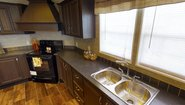 MD 32' Doubles MD-11-32 Kitchen