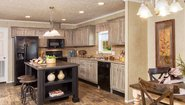 MD 32' Doubles MD-17-32 Kitchen