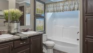 MD 32' Doubles MD-25-32 Bathroom