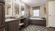 MD 32' Doubles MD-29-32 Bathroom