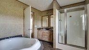 MD Singles MD-104 Bathroom
