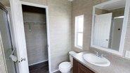 MD Singles MD-107 Bathroom