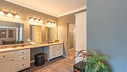 Bolton Homes DW The Canal Bathroom