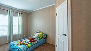 Bolton Homes DW The Canal Bedroom