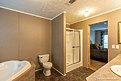 Bolton Homes DW The Orleans 2020 Bathroom