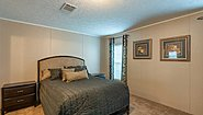 Bolton Homes DW The Orleans 2020 Bedroom