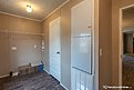 Bolton Homes DW The Orleans 2020 Utility
