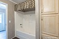 Bolton Homes DW The Chartres Bathroom