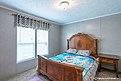Bolton Homes DW The Chartres Bedroom