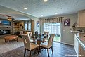 Bolton Homes DW The Chartres Interior