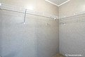 Bolton Homes DW The Chartres Utility