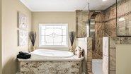 KB 32' Platinum Doubles KB-3242 Bathroom