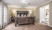KB 32' Platinum Doubles KB-3242 Bedroom