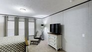 MD 32' Doubles MD-33-32 Bedroom