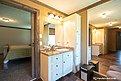 Bolton Homes DW The Bourbon Bathroom