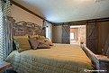 Bolton Homes DW The Bourbon Bedroom