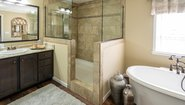 KB 32' Platinum Doubles KB-3244 Bathroom