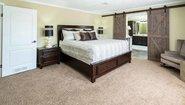 KB 32' Platinum Doubles KB-3244 Bedroom