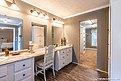 KB 32' Platinum Doubles KB-3220 Bathroom
