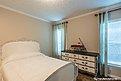 KB 32' Platinum Doubles KB-3220 Bedroom