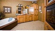 KB 32' Platinum Doubles KB-3223 Bathroom