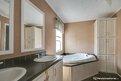 MD Singles MD-102 Bathroom