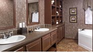 MD 32' Doubles MD-04-32 Bathroom