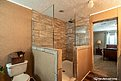 MD 32' Doubles MD-06-32 Bathroom