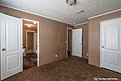 MD 32' Doubles MD-06-32 Bedroom