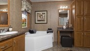MD 32' Doubles MD-14-32 Bathroom