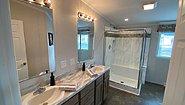 Ranch Homes NETR G-3467 Bathroom
