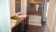 Ranch Homes NETR G-3458 Bathroom