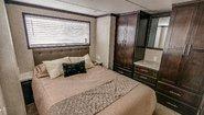 Brookwood The Buckeye Bedroom