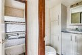 Brookwood The Cibola Bathroom