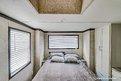 Brookwood The Cibola Bedroom