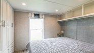 150 Series The Fairborn Bedroom