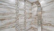 Master Series The Mystic Creek 92608KS Bathroom