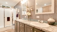 Inspiration (MW) The Goddard 186029 Bathroom