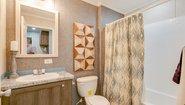 Inspiration (MW) The Goddard 186029 Bathroom