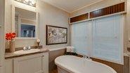 Inspiration (SW) The Hertz 186533 Bathroom