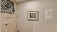Inspiration (SW) The Hertz 186533 Interior