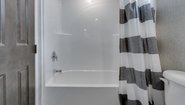 150 Series The McNairy Bathroom