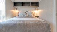 150 Series The McNairy Bedroom