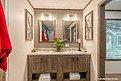 Inspiration (SW) The National 186545 Bathroom