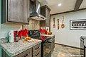 Inspiration (SW) The National 186545 Kitchen