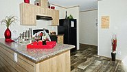 Nexus Leo 9156 Kitchen