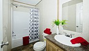 Nexus Leo 9156 Bathroom